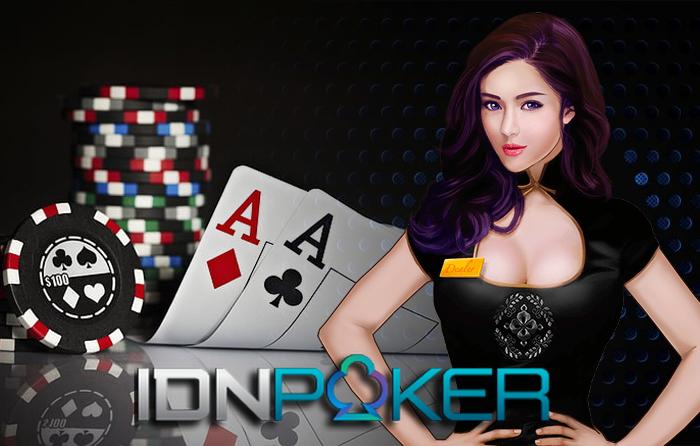 Cara Baca Permainan Judi Poker Lawan Runut & Lengkap